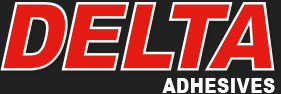 Delta Adhesives Limited